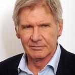Harrison Ford gravemente ferido em queda de avião