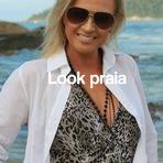 Blog da Estela: