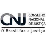 Gestores de tribunal terão curso de Gestão Pública