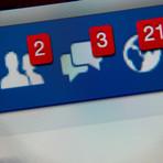 Vem aí o Facebook at Work