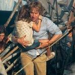 No Escape, 2015. Trailer. Ação e suspense com Owen Wilson, Pierce Brosnan e Lake Bell. Ficha técnica. Cartaz.