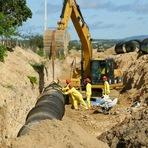 Burocracia travam várias obras em Pernambuco