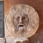 Diário de viagem: Roma, Itália – 4º dia