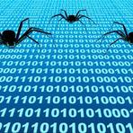 Descubra as formas mais comuns de ciberataques