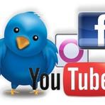 Internet - Responsabilidade do Cidadão nas Redes Sociais