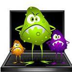 Como Usar Scan Online – Tirar vírus Online