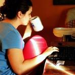 4 idéias de como ganhar dinheiro em casa