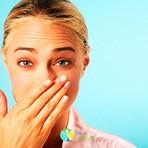 Saúde - Nove dicas para combater o mau hálito