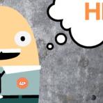 Crie animações profissionais neste serviço online
