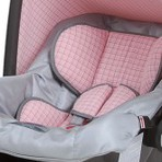 Diversos - Bebê conforto