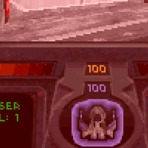 Especial: Jogos clássicos do MSDOS para jogar online