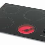 Diversos - Fogão cooktop elétrico