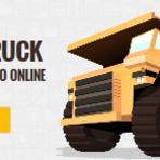 Dump Truck: Consiga 5GB de armazenamento online grátis