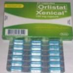 Dicas de uso do Orlistat medicamento para emagrecer