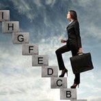 O alfabeto da vida e das realizações