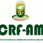 Apostila Concurso CRF - Conselho Regional de Farmácia do Amazonas
