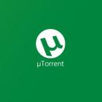 Softwares - uTorrent está usando seu computador para minerar Bitcoins