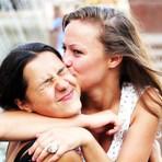 Diversos - 10 Fatos que te Farão Sentir Orgulho de ser Mulher
