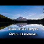 Dire Straits- Why Worry- (legendado)