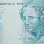 Apoie este Abaixo-Assinado Investigação do Senador Aécio Neves na Operação Lava Jato