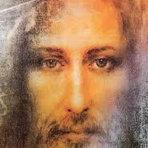 Sinal dos Tempos: Escritora americana diz que Deus é um torturador e que Seu Paraíso é infernal