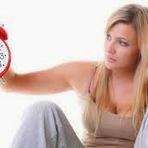 Opinião - Ações que vão ajudar as mulheres a gerenciar melhor o tempo