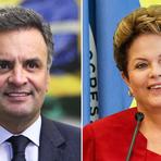 Procurador descarta suspeitas sobre Dilma e Aécio no caso Petrobras