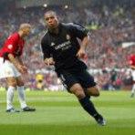 A seleção da Champions de Ronaldinho Gaúcho !!!