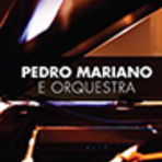 Pedro Mariano se apresenta com orquestra no Teatro Alfa