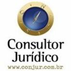 Rejeitado Habeas Corpus para executivos da Camargo Corrêa