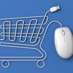Descubra Como Montar Teu Primeiro Bom Negócio Online!