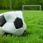 A segunda regra do futebol