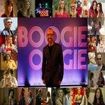 """Entretenimento - Com trama desgastada, """"Boogie Oogie"""" termina sem fôlego e com saldo negativo"""