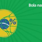 Sportingbet 50% cashback até R$150 nos clássicos futebol brasileiro