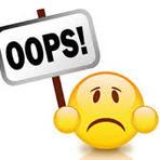 5 Erros Que O Empreendedor Digital Comete Em Marketing Digital