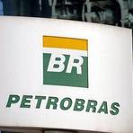 Local de prova Petrobras Cesgranrio