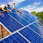 Financiamento para obter energia solar?