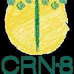 CRN-8 (PR) abre concurso para nível médio e superior