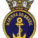 Marinha abre 25 vagas no Curso de Adaptação de Aquaviários