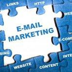 Dinheiro - Ganhar dinheiro com e-mail marketing