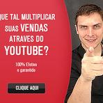 O curso YouTube Para Negócios