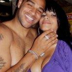Adriano vai a motel com 18 garotas de programa e R$ 60 mil