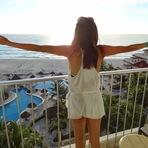 Cancun - O paraíso na terra (parte 7)