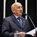 Lista: cearenses Aníbal Gomes e Padre Zé Linhares serão investigados