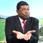 Governo da Angola ameaça processar Mundial por considerar cultos da igreja no país ilegais