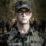 Cinema - Snowden, 2015. Biografia. Drama. Suspense. Joseph Gordon-Levitt. Nicolas Cage. Shailene Woodley. Ficha técnica. Imagens.