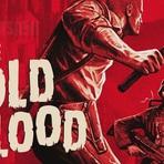 Gameplay de Wolfenstein: The New Blood