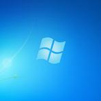 Para a Microsoft o Windows 7 é extremamente velho