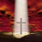 JESUS, A VERDADEIRA PÁSCOA