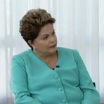 Comprovado: Mais Médicos vem servindo para tirar emprego dos profissionais brasileiros